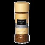 Кофе растворимый Davidoff Fine Aroma 100 г, стекло