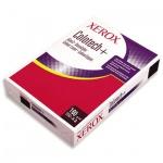 Бумага для принтера Xerox Colotech+ А3, 250 листов, 160г/м2, белизна 170%CIE