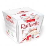 Конфеты Raffaello коробка, 150г