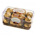 Конфеты Ferrero Rocher, 200г