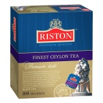 ��� Riston Ceylon, ������, 100 ���������
