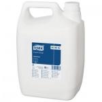 Жидкое крем-мыло Tork Universal, 409840, белое, 5л