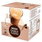 ���� � �������� Dolce Gusto Cortado Espresso Macchiato 16��