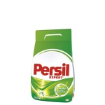 Стиральный порошок Persil 3кг, Expert, автомат