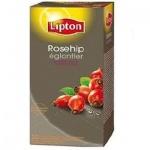 ��� ������ Vik Rosehip, 25 ���./����. 025+