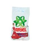 Стиральный порошок Ariel Color&Style 3кг, автомат