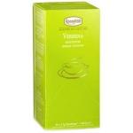 Чай Ronnefeldt Teavelope Verbena, травяной, 25 пакетиков