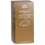 Чай Ronnefeldt Teavelope Winterdream, травяной, 25 пакетиков