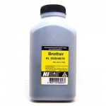 Тонер Brother B&W standart 580, черный, 85г