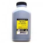 Тонер Brother, черный, 85г