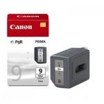 Картридж струйный Canon, прозрачный