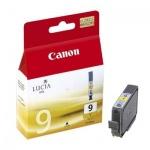 �������� �������� Canon, ������