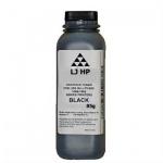 Тонер Aqc AQC 1-095, черный, 85г, Россия