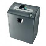 Офисный шредер Rexel P180CD, 21 лист, 35 литров, 2 уровень секретности