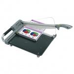 Резак сабельный для бумаги Rexel ClassicCut CL200, 310 мм, до 15л