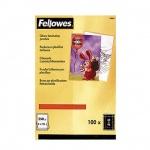 ������ ��� ������������� Fellowes 125���, 100��, 65�95��, ���������