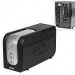 ИБП Powercom IMP-625AP 375Вт
