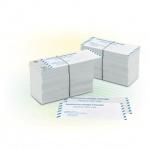 Накладка для упаковки корешков банкнот Orfix, 2000шт, 50руб
