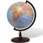 Глобус политический Глобусный Мир 32см