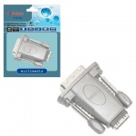 ������� ���������� Belsis HDMI-DVI-D (f-m) �����, BW1464