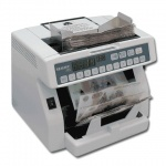 Счетчик банкнот Magner 35S, до 1300 банкнот/мин