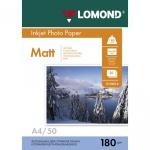 ���������� ��� �������� ��������� Lomond �4, 50 ������, 180 �/�2, �������, 102014