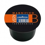 Кофе в капсулах Lavazza Blue Very B Magnifico, 20шт