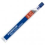 Грифели для механических карандашей Staedtler Mars
