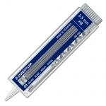 Грифели для механических карандашей Staedtler