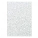 Обложки для переплета картонные Gbc ReGency белые, А4, 325 г/кв.м, 100шт