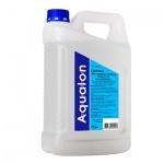 Чистящее средство Aqualon 5л, свежесть, жидкость