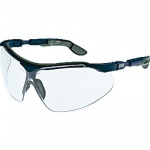 Очки защитные Uvex Uvex Ай-Во прозрачные, открытые, 9160.285