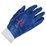 Перчатки защитные Ампаро Нитрос РП р.9, нитриловое покрытие, 446565