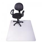Коврик под кресло Floortex прямоугольный 1200х1500мм, 1,9мм, FC1215219ER, для гладкой поверхности