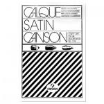 ������ ������������� Canson Microfine �4, 100 ������, 115�/�2,�����