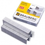 ����� ��� �������� Brauberg, ������������, 1000 ��