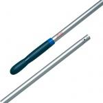 Ручка Vileda Pro Эрго 145см, алюминиевая, 517664