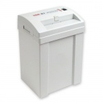 Персональный шредер Hsm 80.2С-4х25, 5 листов, 18 литров, 3 уровень секретности