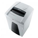 Офисный шредер Hsm Securio P36-4.5х30, 31 лист, 145 литров, 3 уровень секретности
