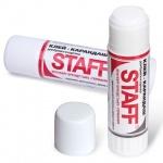 Клей-карандаш Staff 36г, нетоксичный