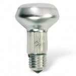 Лампа накаливания Osram Spot R63 60Вт, E27, зеркальная