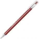 Ручка шариковая автоматическая Staedtler Triplus Ball F, 0.3мм
