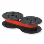 Картридж для калькуляторов Lomond L0204016 UKN 1084, красный/черный, 1200000 строк