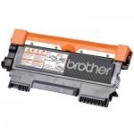Тонер-картридж Brother TN-2275, черный