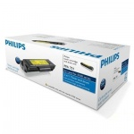 Тонер-картридж Philips PFA-751