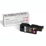Тонер-картридж Xerox 106R01632, пурпурный