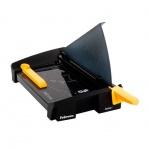 Резак сабельный для бумаги Fellowes Stellar FS-5438001, 380 мм, до 20л