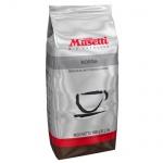 Кофе в зернах Musetti Rossa 1кг, пачка