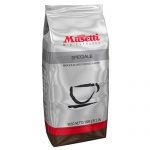 Кофе в зернах Musetti Speciale 1кг, пачка