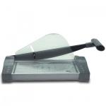 Резак сабельный для бумаги Profioffice Cutstream 2, 297 мм, до 6л
